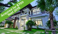 taxsale property3